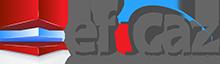 Folha Eficaz – Terceirização de folha de pagamento