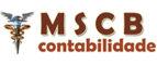 MSCB Contabilidade - Rio Grande do Sul